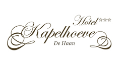 Access to wellness in hotel Kapelhoeve (15€/pers/day) - Hotel Heritage, De Haan